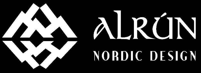 Alrn Nordic Jewelry
